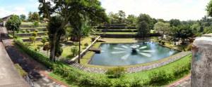 narmada-lombok