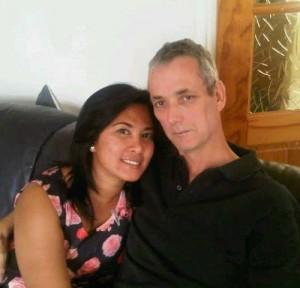Guus & Eka